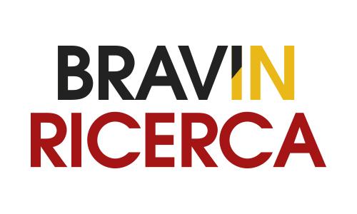 logo_BRAVINRICERCA_500x300px